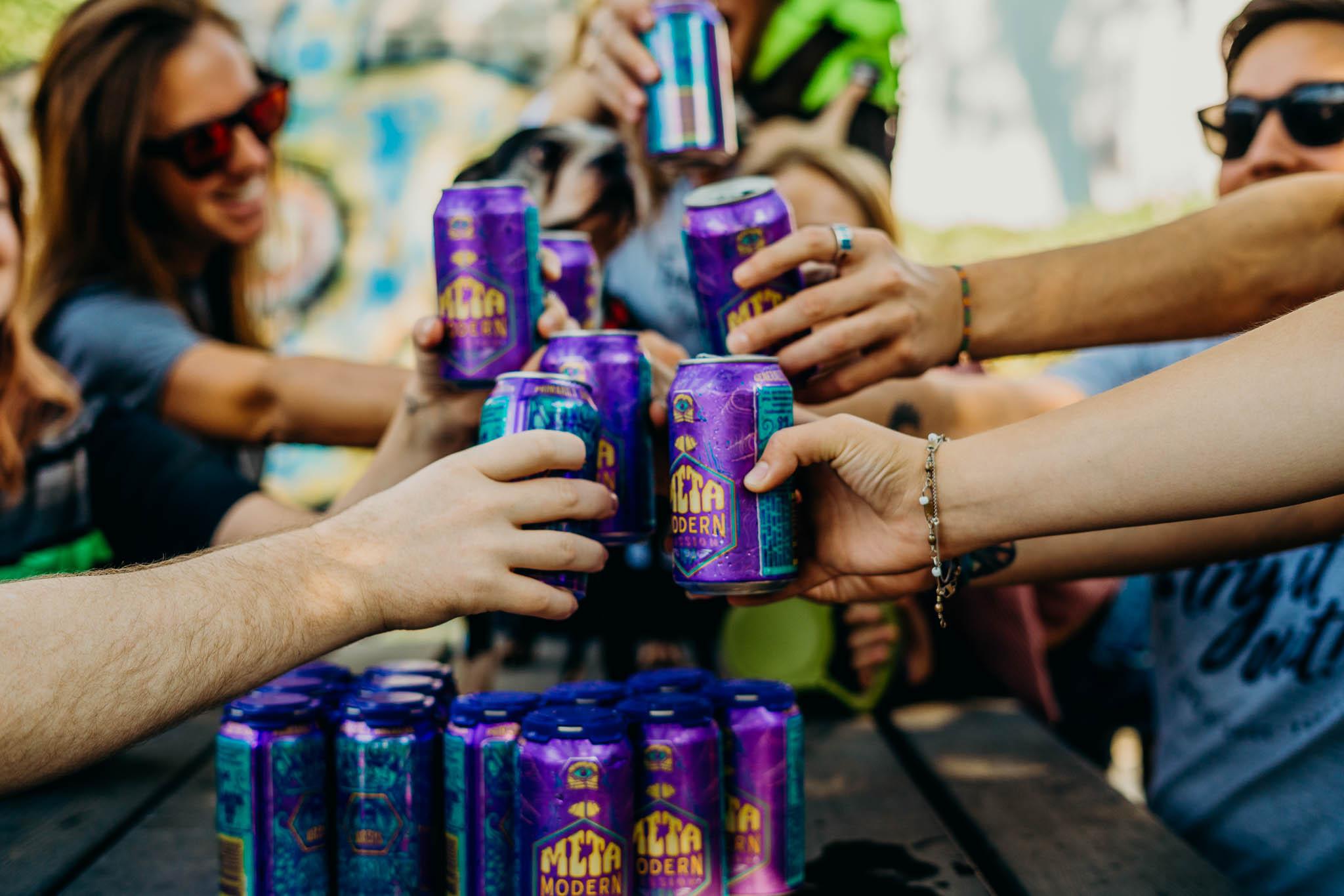 sarastrick_beer30_aug3_oasis-28.jpg