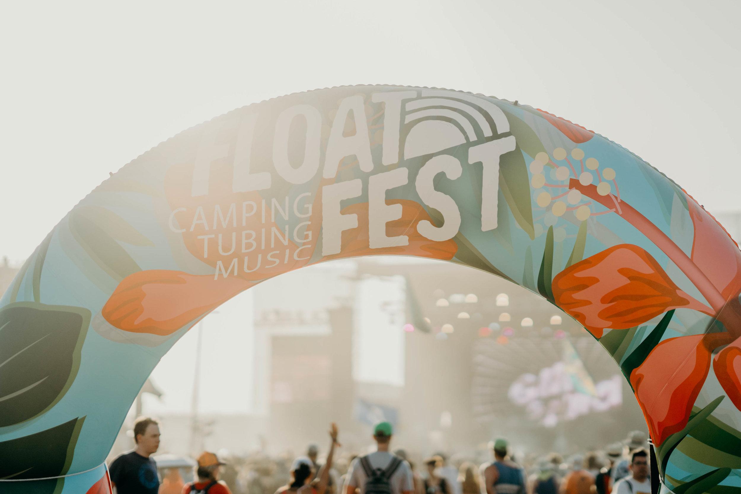 floatfest_sarastrick_sunday_misc-011.jpg