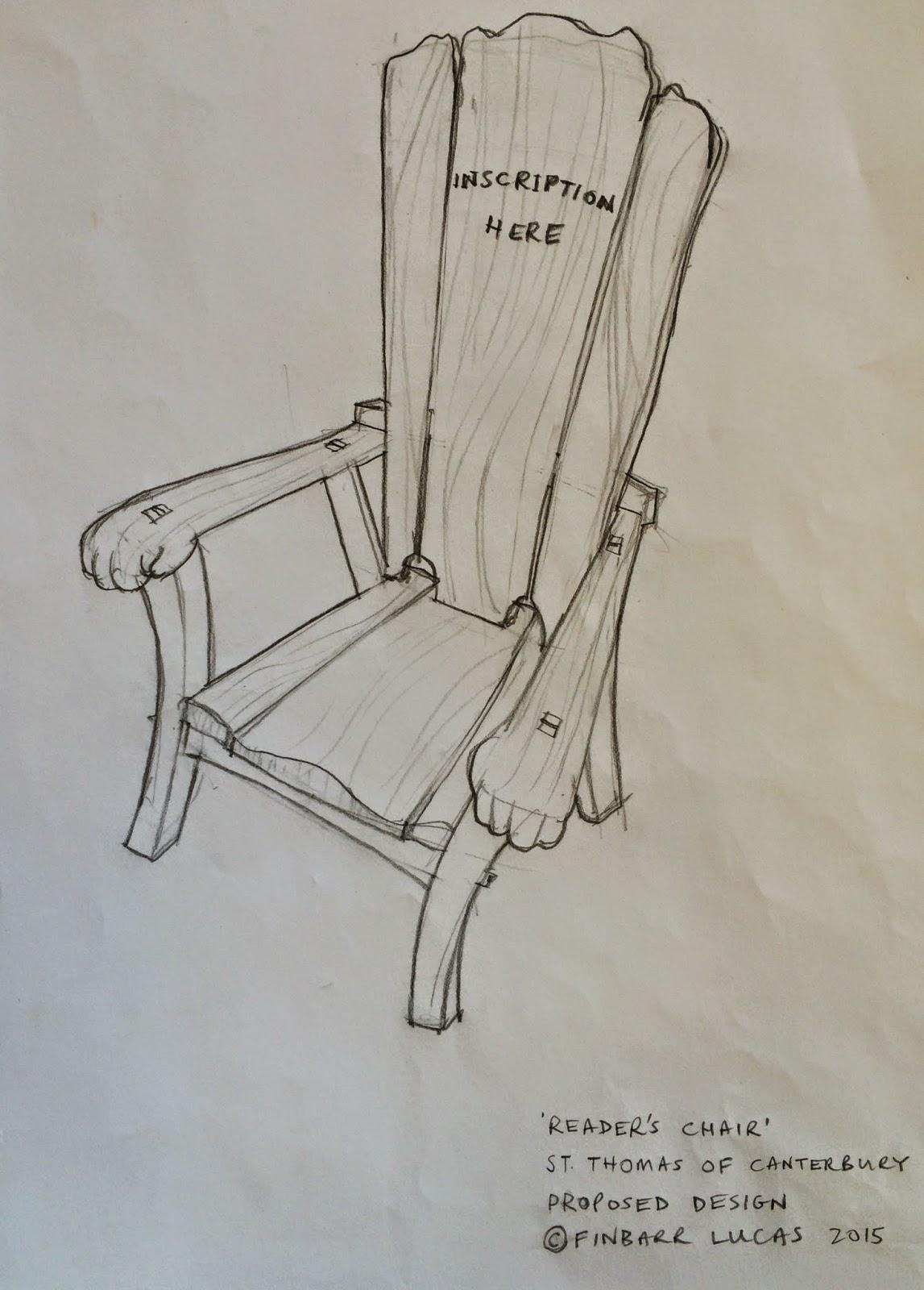 Reader's chair drawing.jpg