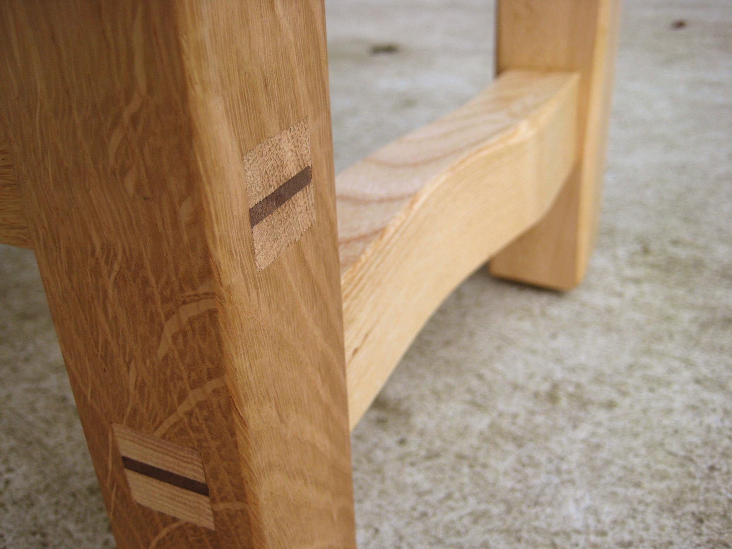Hobbit hole chairs (2).JPG