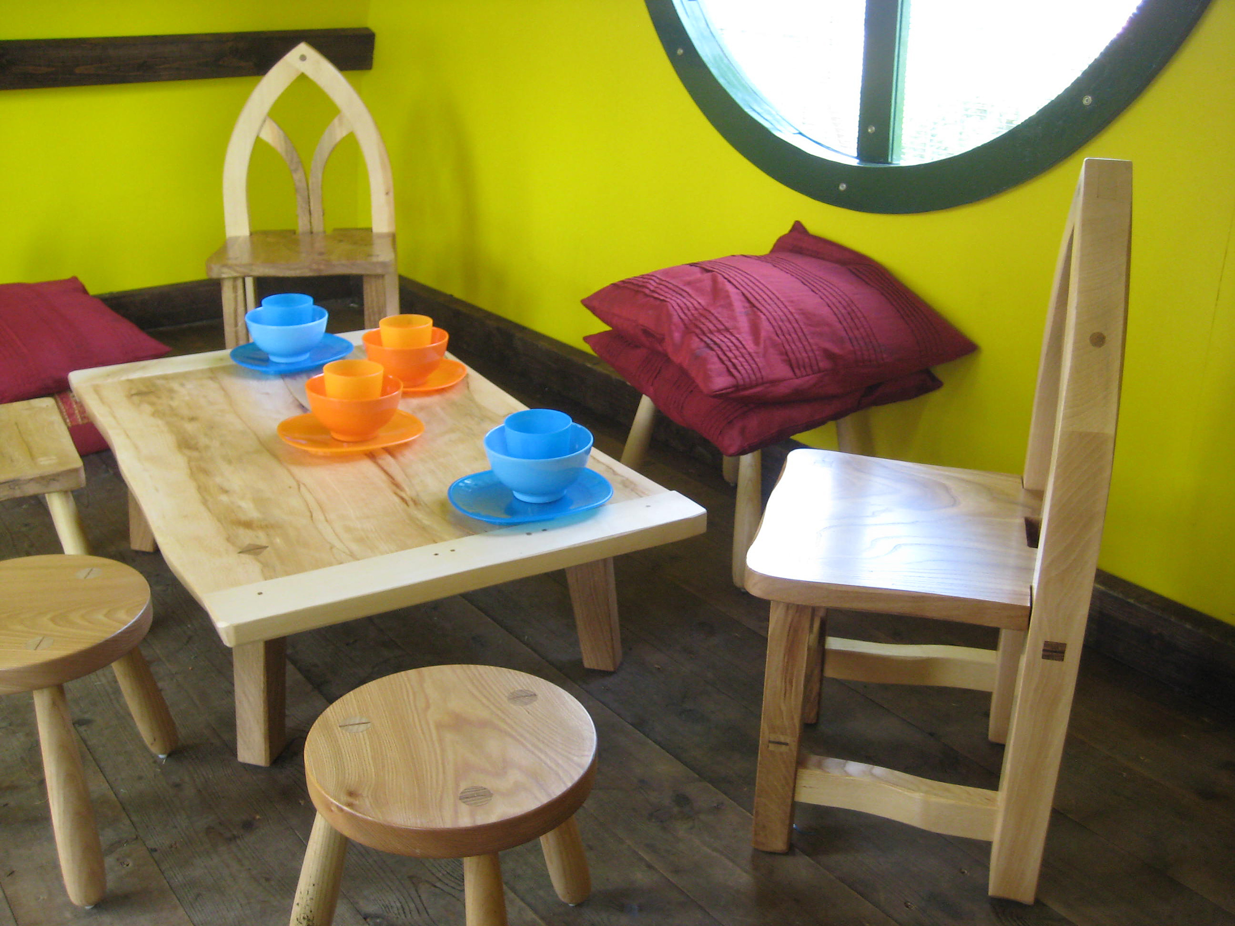Hobbit hole chairs (3).JPG