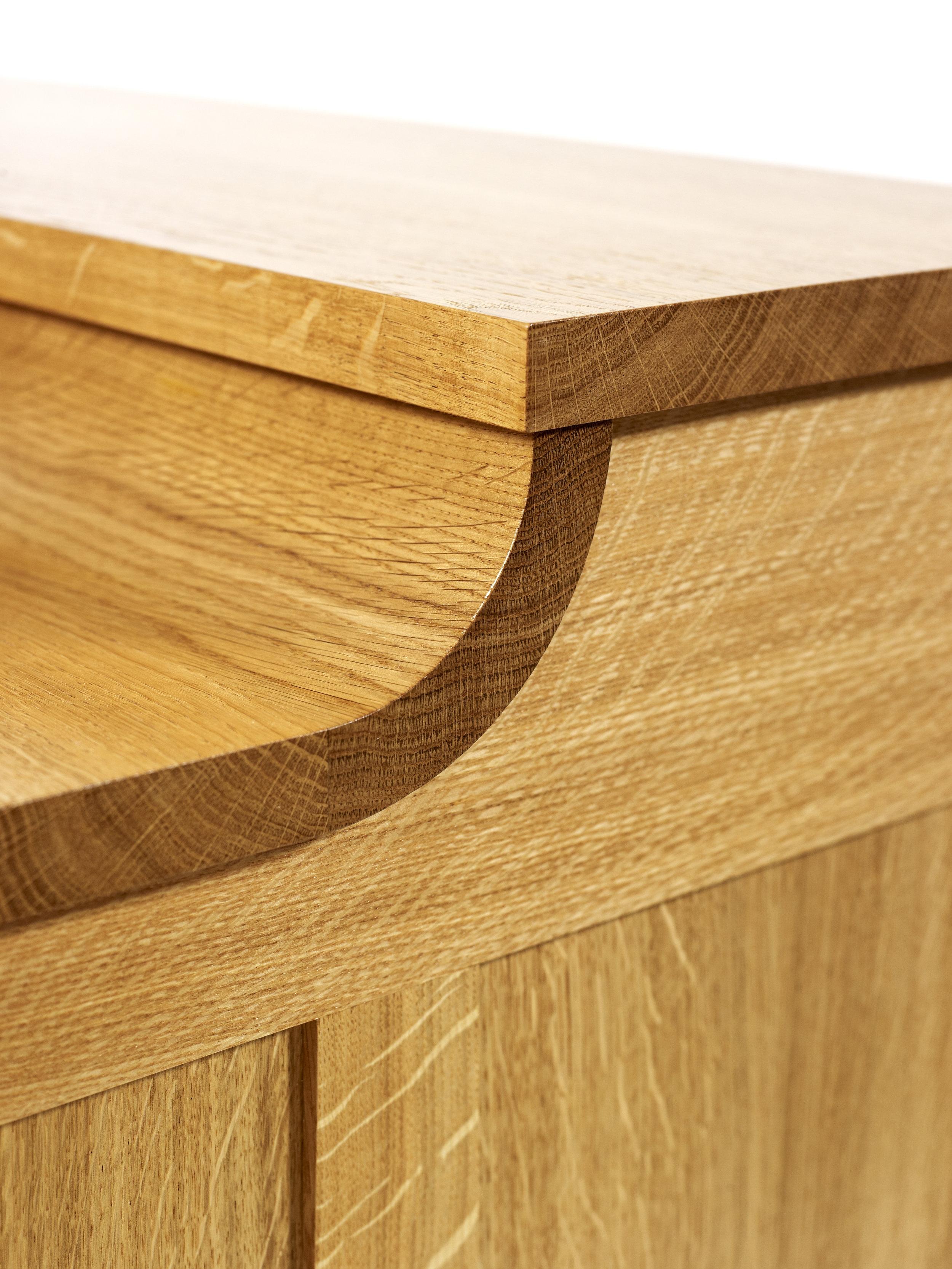 Fink furniture 41224.jpg