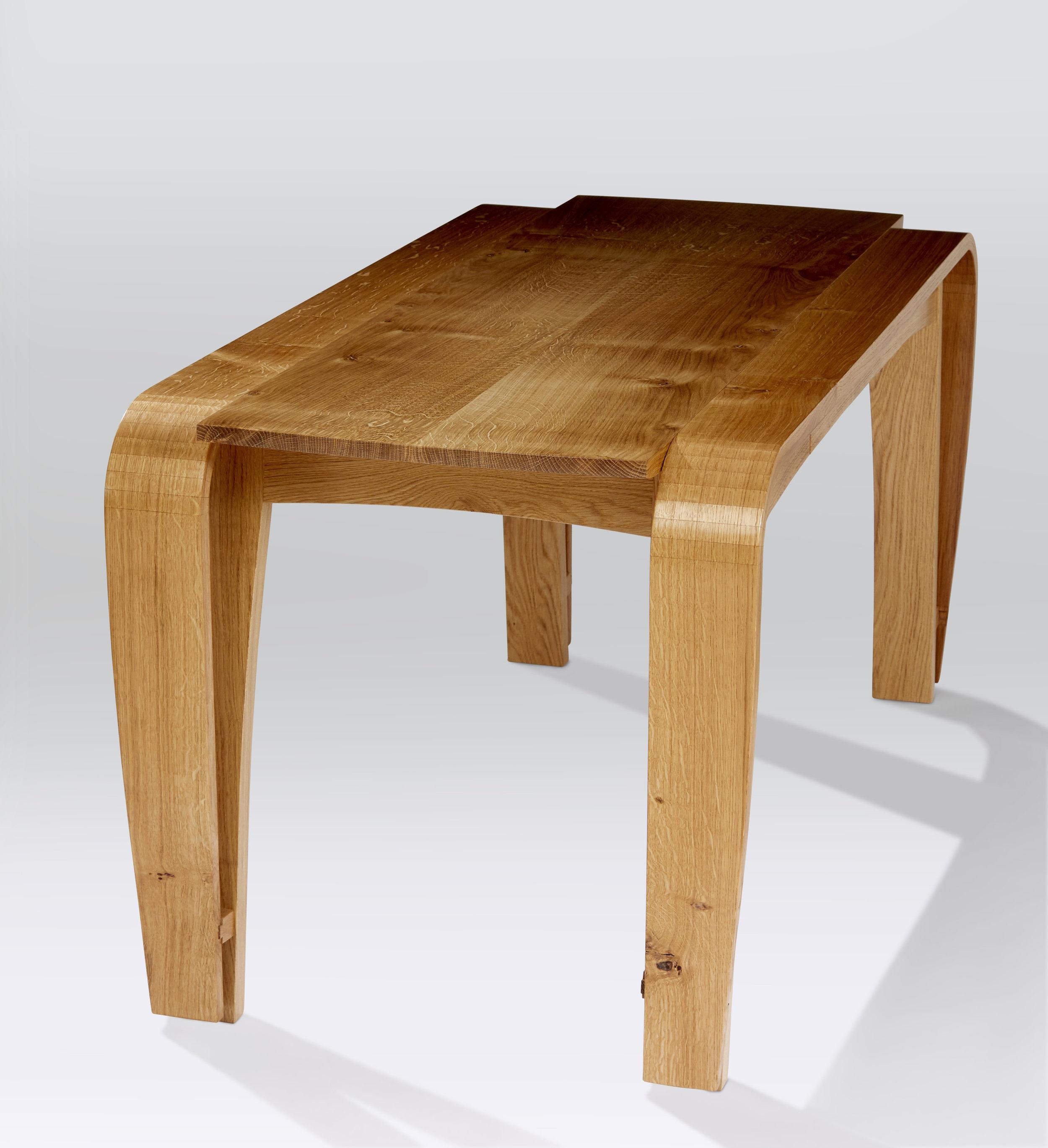 Desk8_41_Flat1.jpg