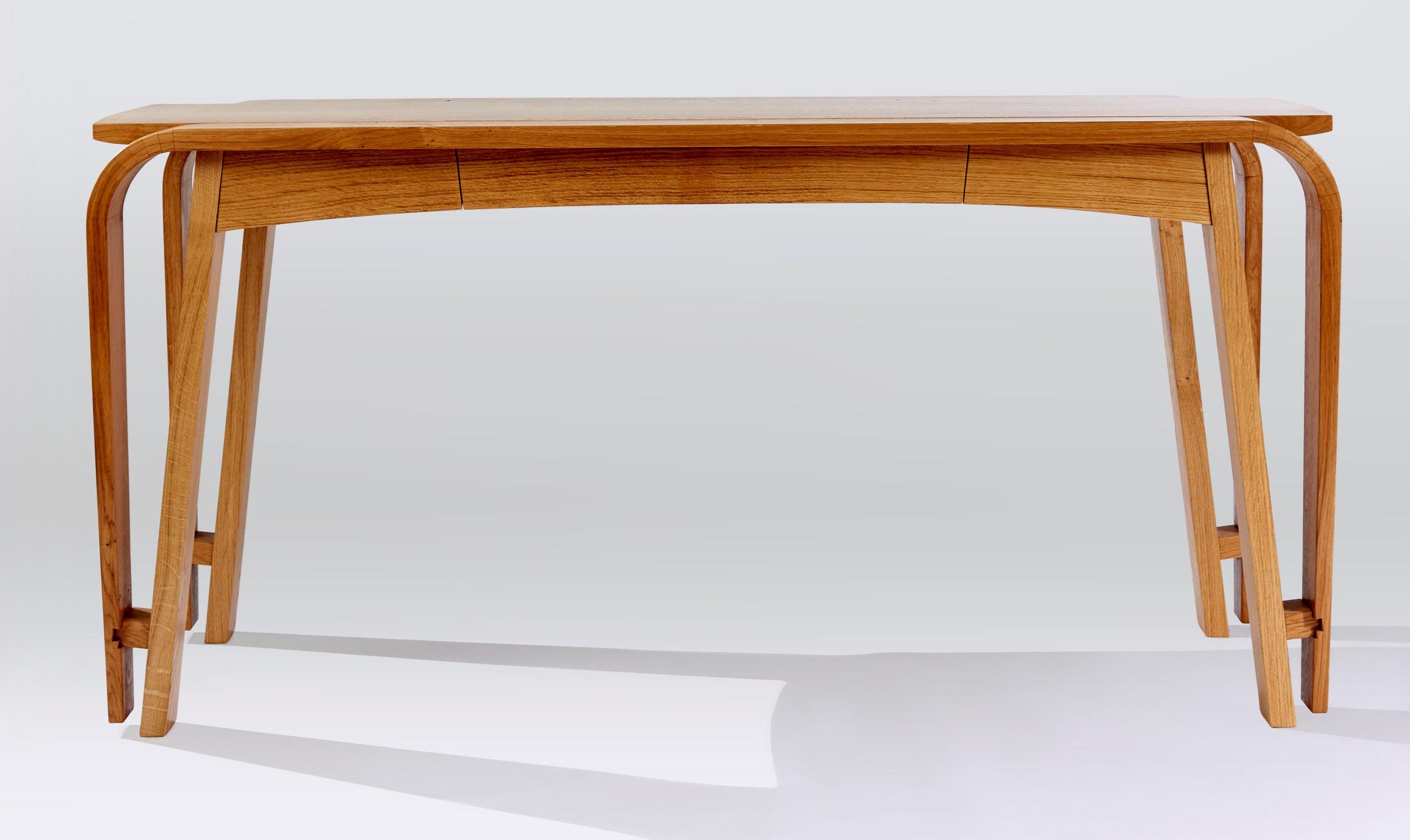 Desk8_1_Flat1.jpg