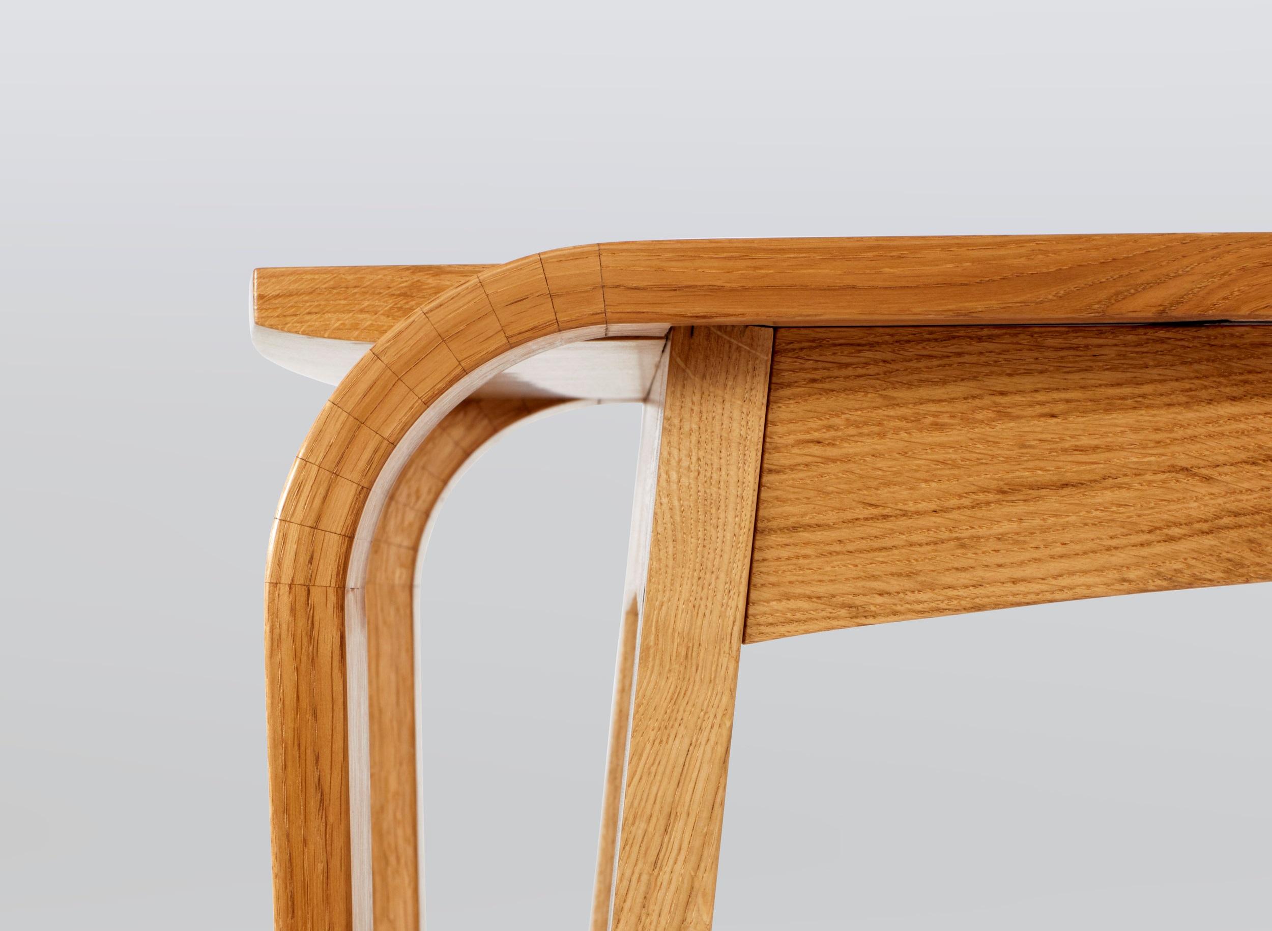 Desk8_63_Flat1.jpg