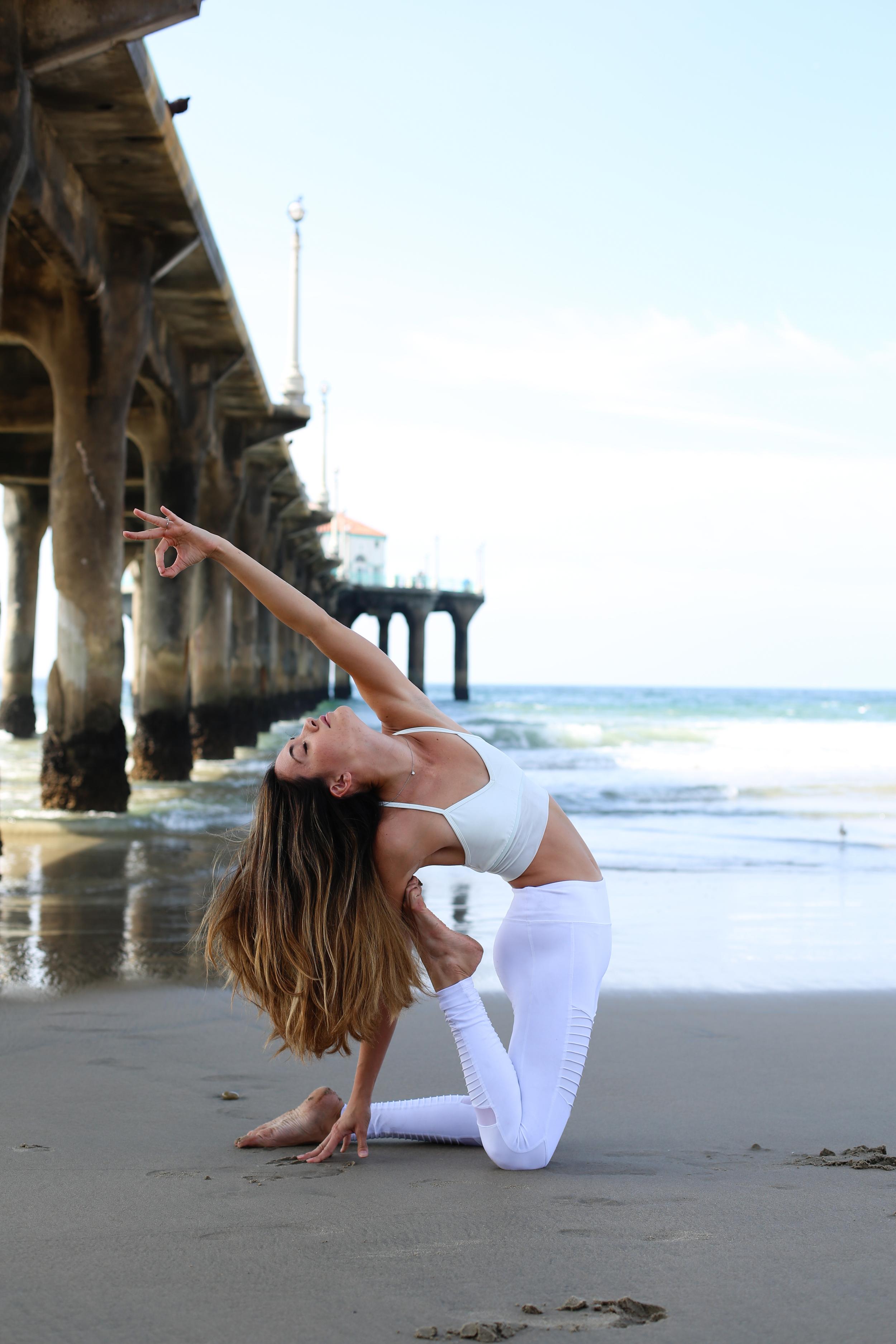 headshots-yoga (1 of 1)-7.jpg