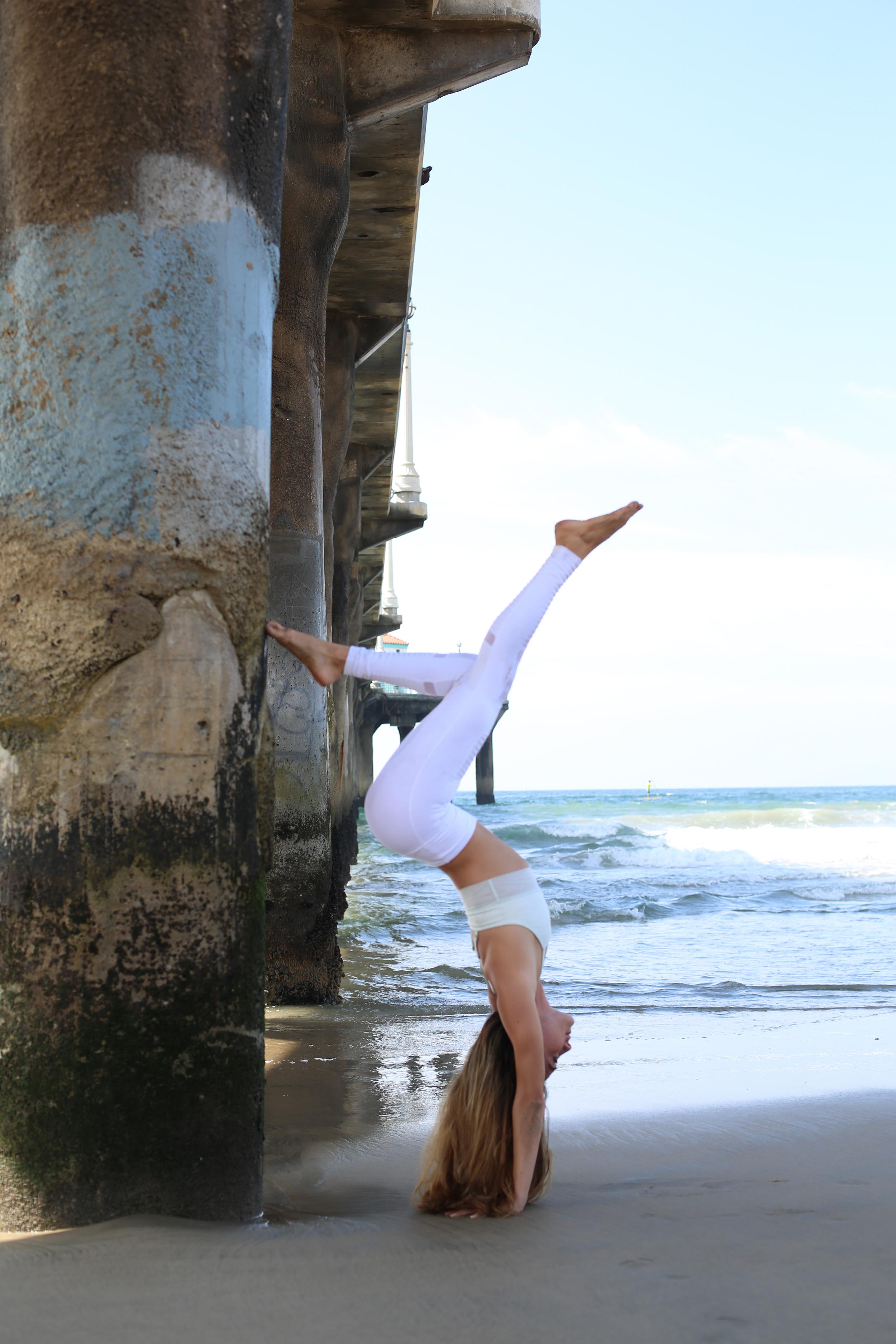 headshots-yoga (1 of 1)-3.jpg