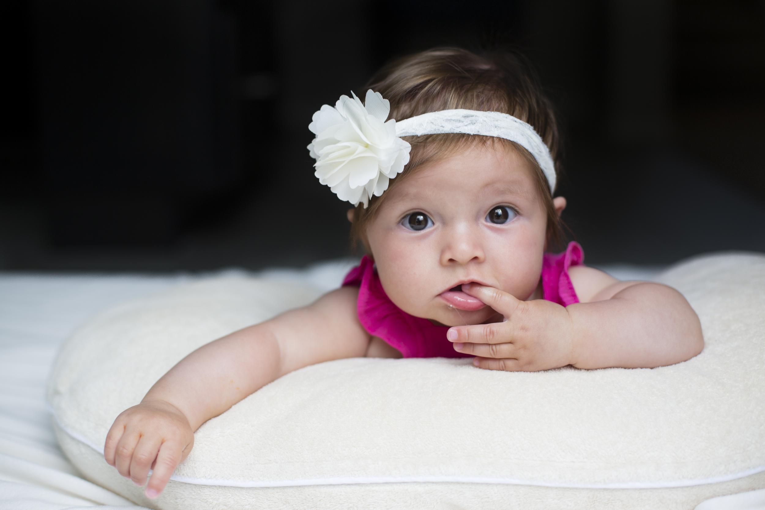 BabyAlexandra (11 of 31).jpg