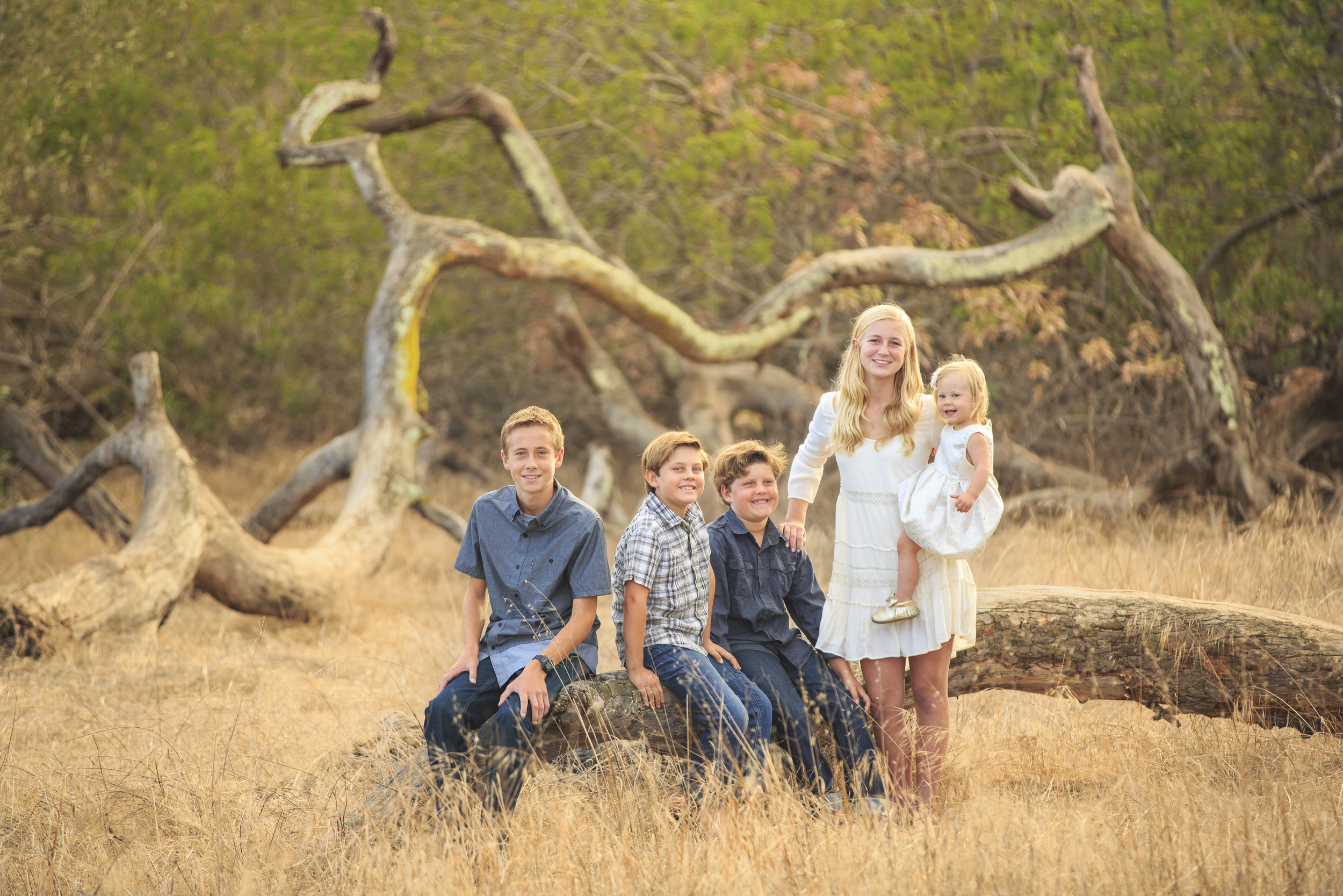FreemanFamily (3 of 19).jpg