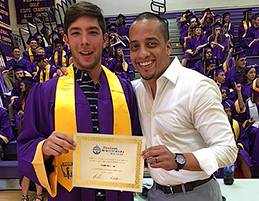 Noah Zussman (Winner 1 2016) - with counselor Thomas Agosto (thumbnail size).jpg