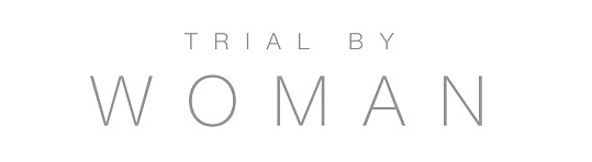 TBW logo linear gray.jpg
