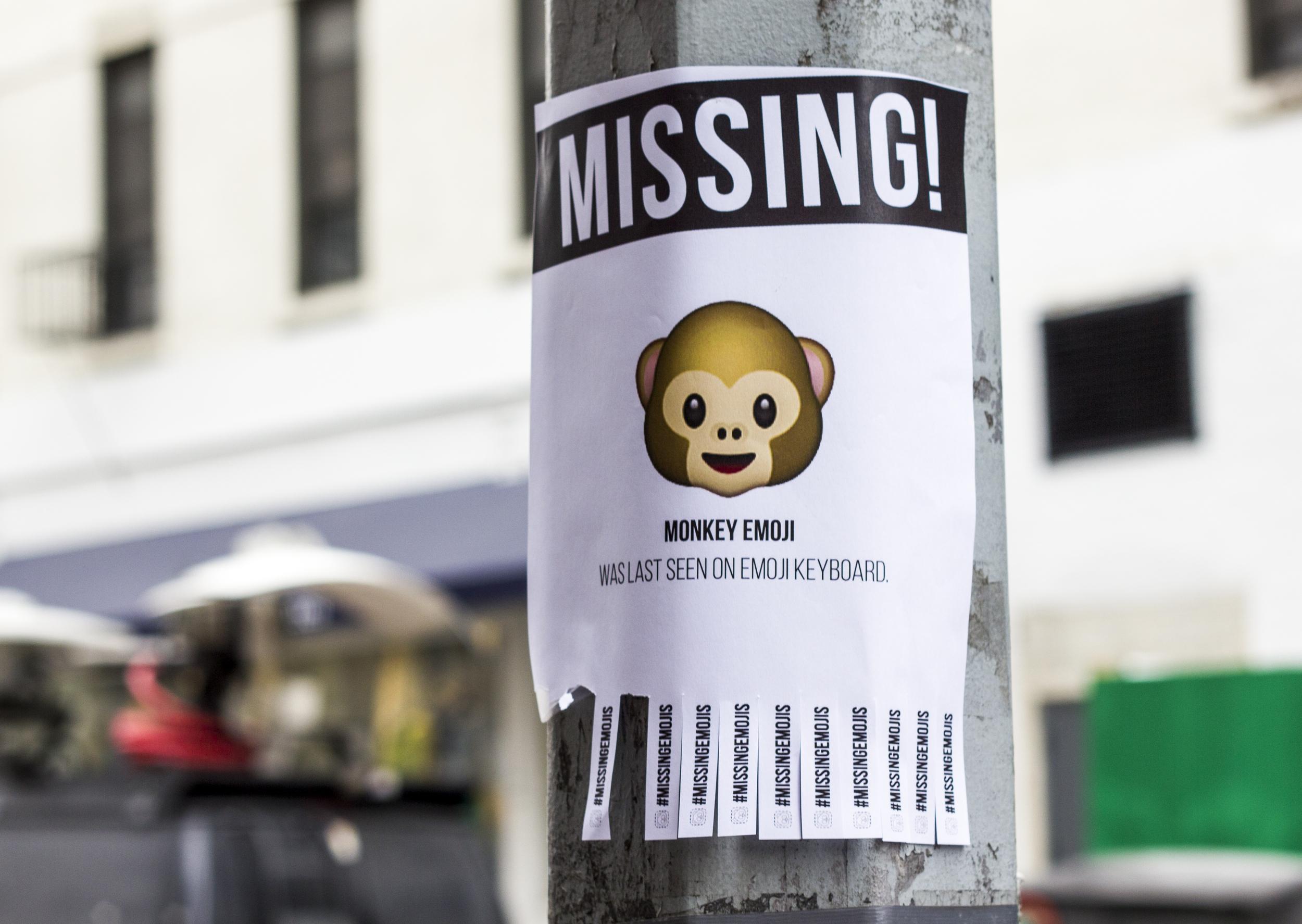monkeyposter1.jpg