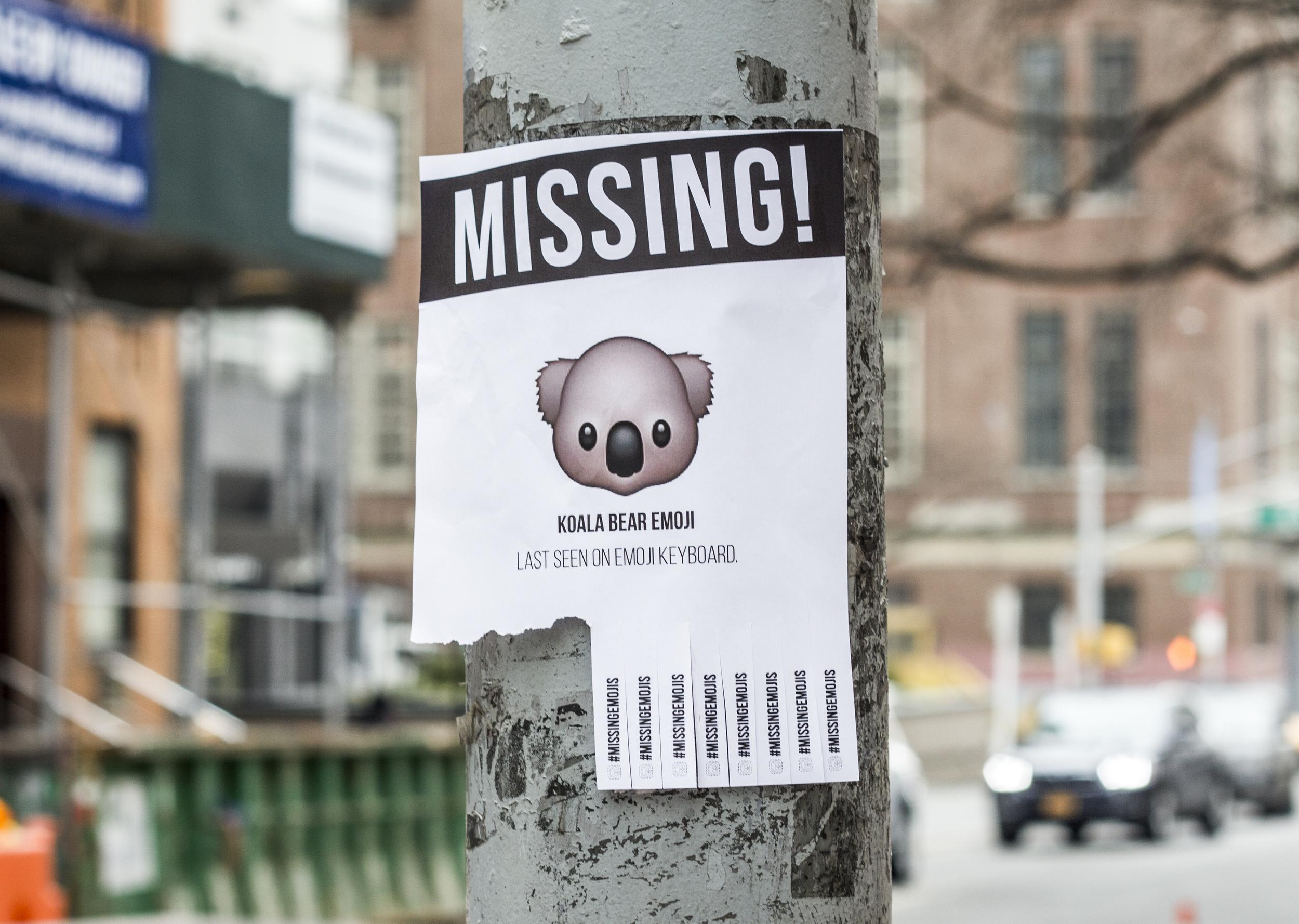 koalaposter1.jpg