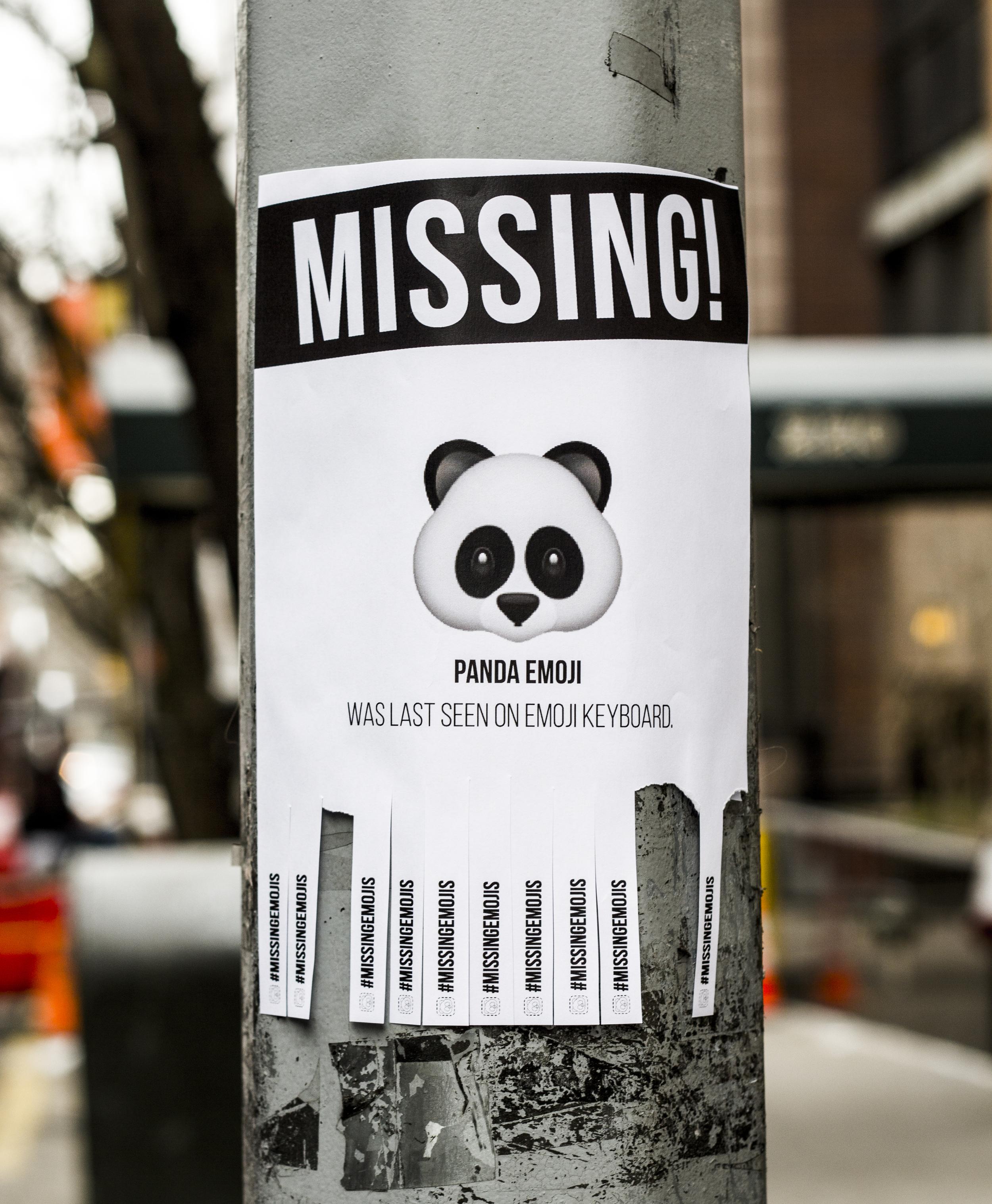 Pandaposter1.jpg