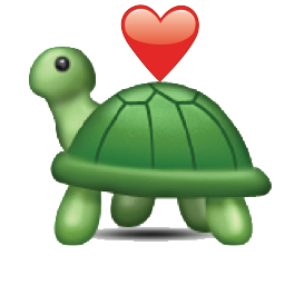 turtleheart.png