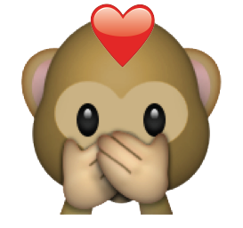 monkeymouthheart.png