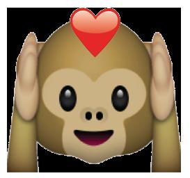 monkeyearsheart.png