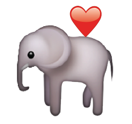 elephantheart.png
