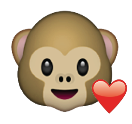 Monkey1heart.png