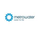 bbg_0000_metrowater.jpg