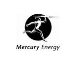 bbg_0002_mercury.jpg