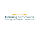 bbg_0005_housing-nz.jpg