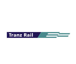 bbg_0010_tranz-rail.jpg