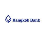 bbg-logo_0009_bangkok_bank.jpg