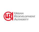 logos3_0000_URA.jpg