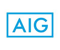 bbg_AIG.jpg
