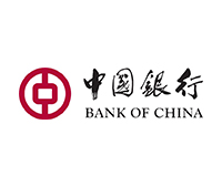 bbg_BankofChina.jpg