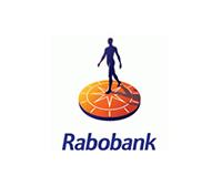 bbg_Rabobank.jpg