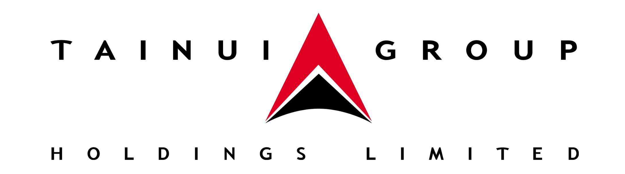 TGH - large.jpg