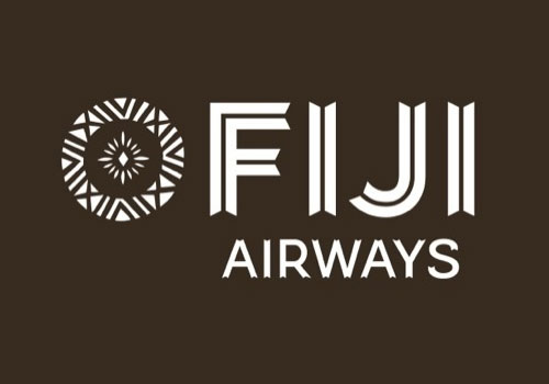 Fiji Airways.jpg