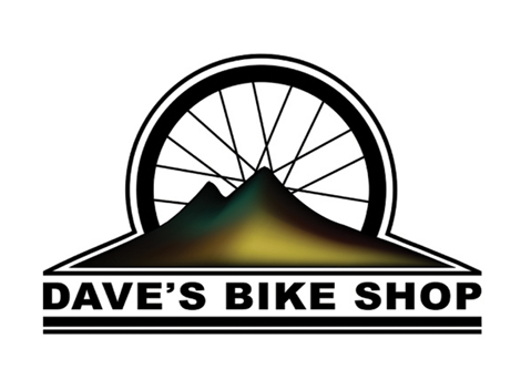 daves-bike-shoplogo.png