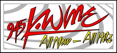K-Wine Logo.png