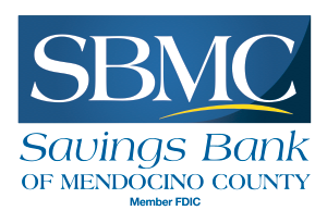 Savings Bank_SBMC 2011 FINALS 1_white.png
