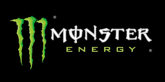 Monster-Energy-Logo-550.jpg