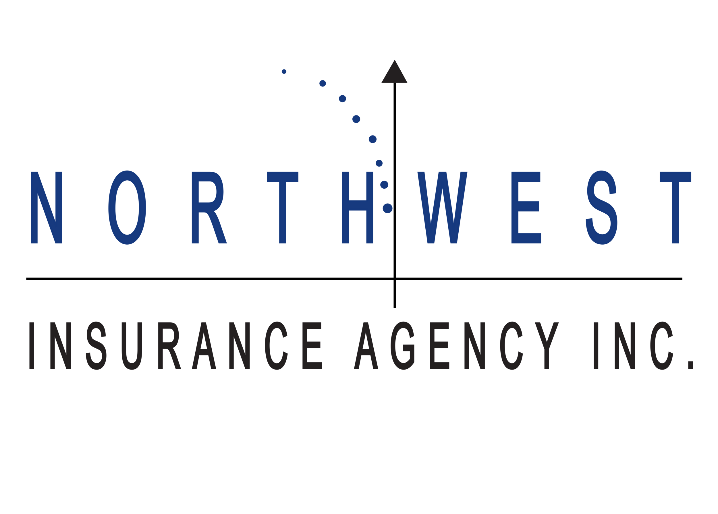 NorthWestlogo.png