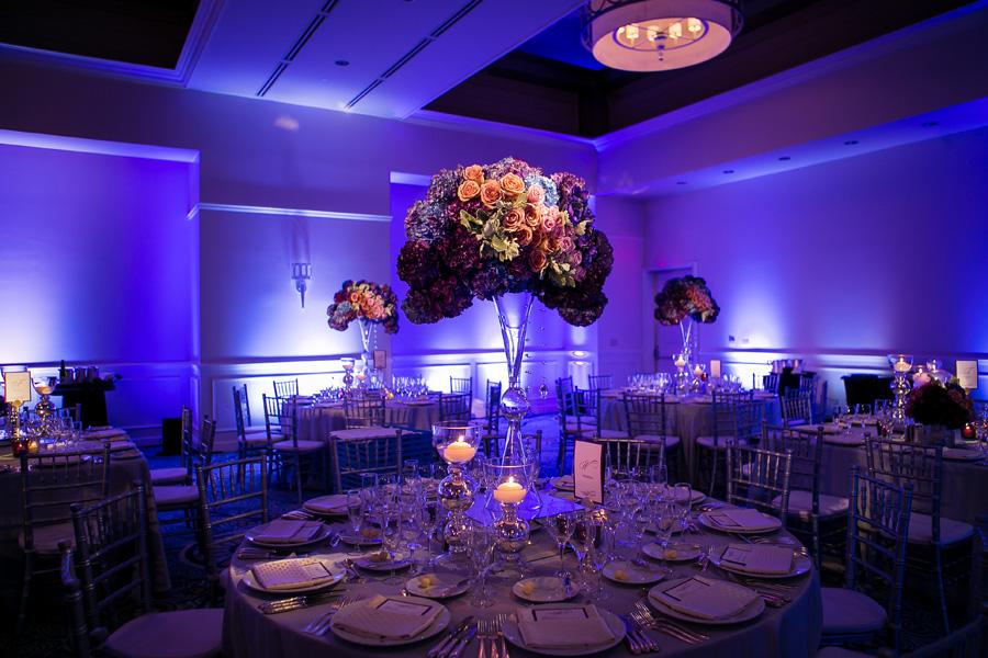 ritz-carlton-laguna-niguel-wedding-by-lin-and-jirsa-26-purple-reception-details1_18693952741_o.jpg