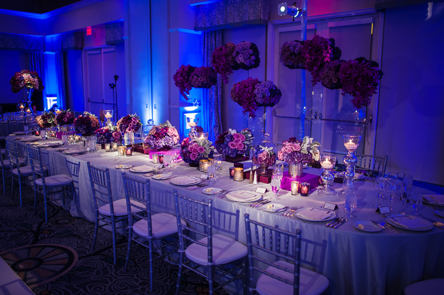 wedding-mia_18070941053_o.jpg