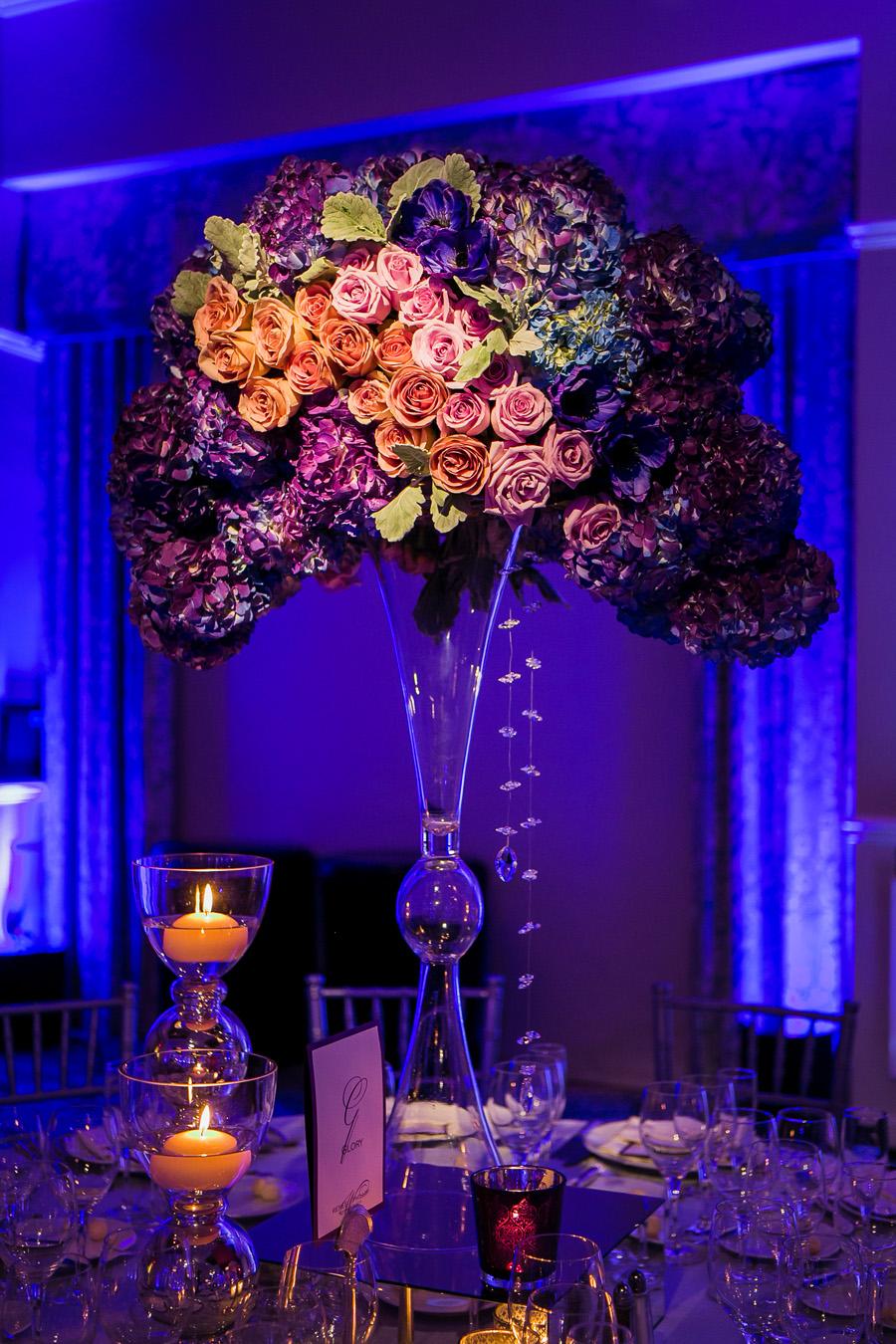 wedding_18693952421_o.jpg