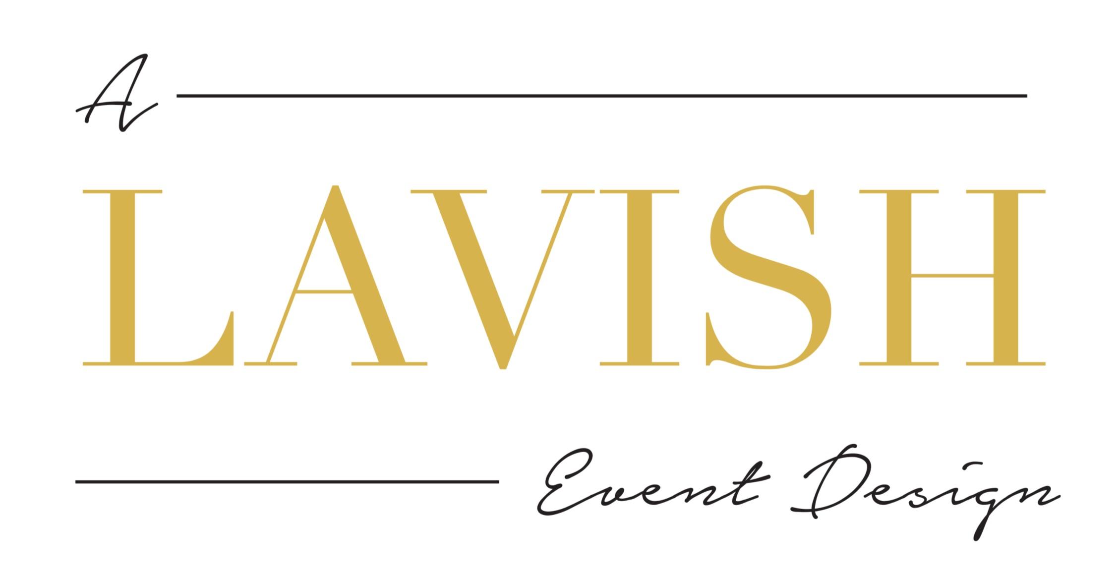 lavishevent_logo.jpg