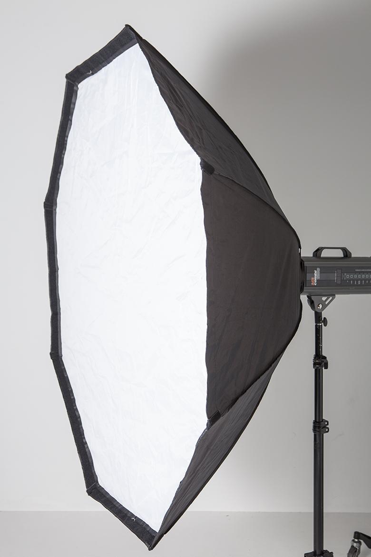 CollapsibleOcta150cm.jpg