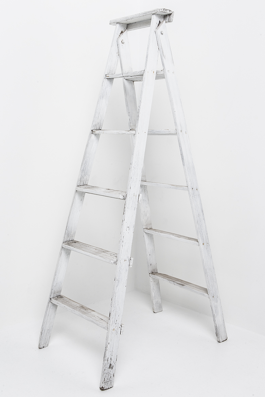 LadderAntiqueWhiteTall.jpg