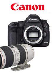 canonM3b copy.jpg