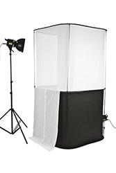 Studio-Cubelite-kit.jpg