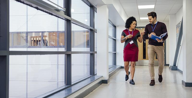 teachers-in-hallway.jpg