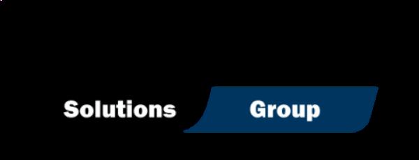 philpott-solution-group.png