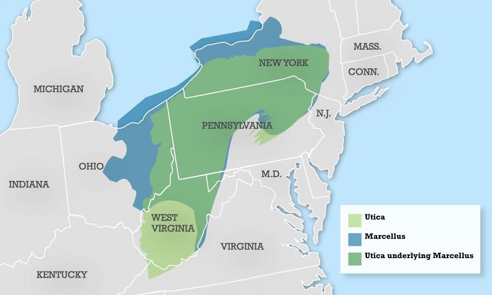 marcellus-map.jpg